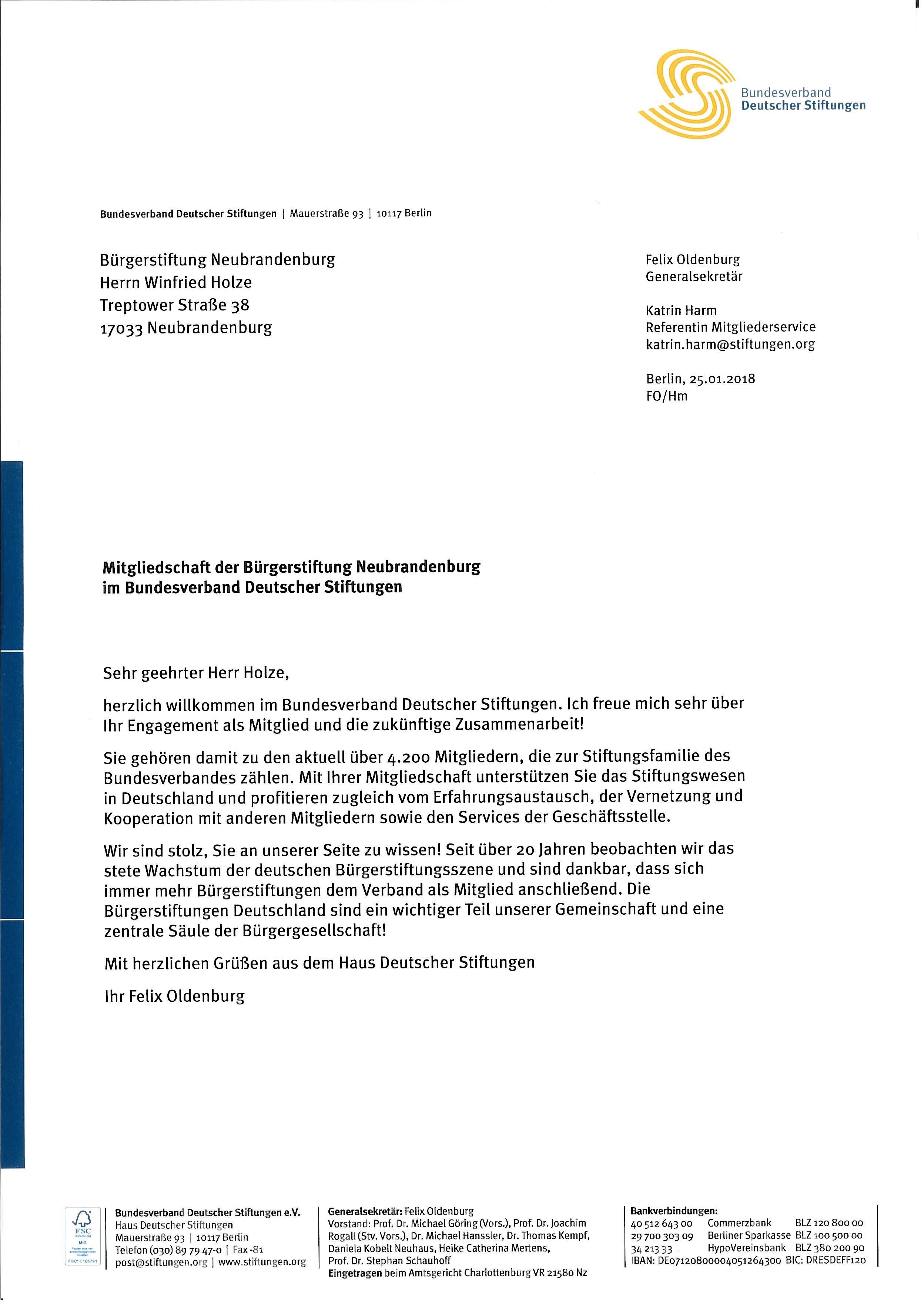 Niedlich Anschreiben Für Hochschul Anwendung Nz Ideen - Bilder für ...